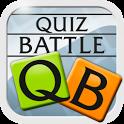 Quiz Battle : Test je kennis