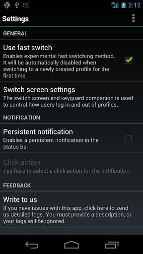 SwitchMe 3