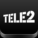 Mijn Tele2 App