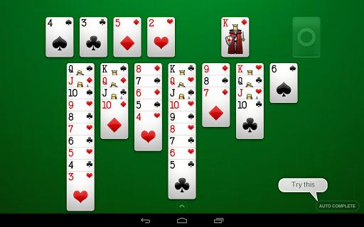 Casino spelen 15