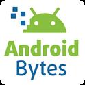 AndroidBytes