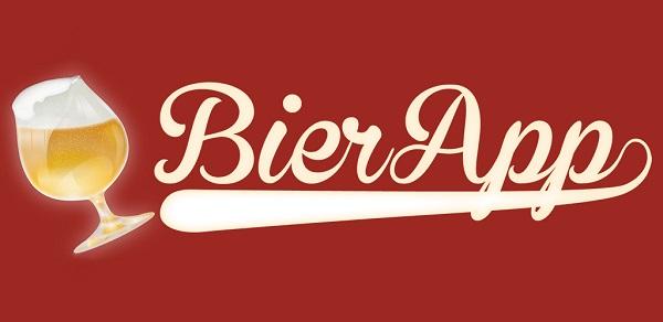 BierAppWallpaperAndroid