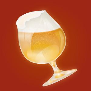 De Bierapp – Ontdek je favoriete bier