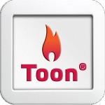 Toon Eneco