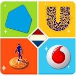 Logo Quiz Nederlands antwoorden