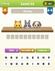 Emoji Quiz Antwoorden Androidbytes 5