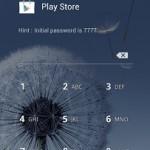 smart-app-lock-1