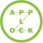 Smart App Lock – Apps beveiligen