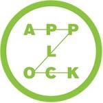 Smart App Lock – Apps beveiligen