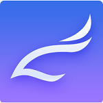 CM Launcher – Geef je toestel een nieuwe look
