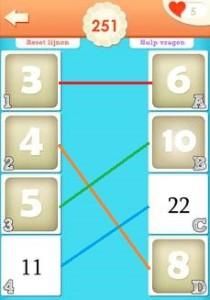Match de Plaatjes - Antwoord 251
