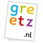 Greetz – Overal een kaart sturen