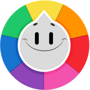 Trivia Crack – Test je kennis!