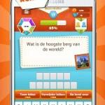 Algemene Kennis Quiz