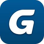 GoEuro – Vergelijk en boek je reis