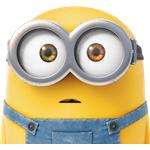 Minions Emoji – Verstuur een Minion