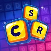 CodyCross – Vragen puzzel