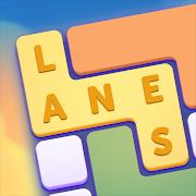 word lanes antwoorden